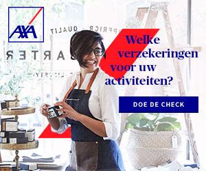 2018-10-axa-checkup-pro-rectangle-nl